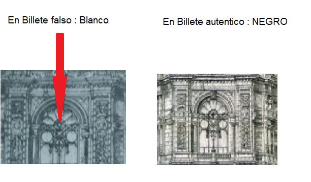 1000 pesetas 1971 (serie T ) pareja correlativa . Falsos de época Difere11