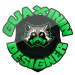 *NOVO DESIGNER* Logo_110