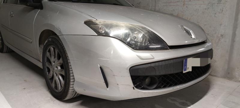 [F4RT85] Laguna III.1 GT 4C 2L TURBO 205 (Injos montés) Img_2012
