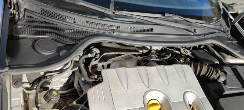 [F4RT85] Laguna III.1 GT 4C 2L TURBO 205 (Barres de toit) - Page 5 Img_2045