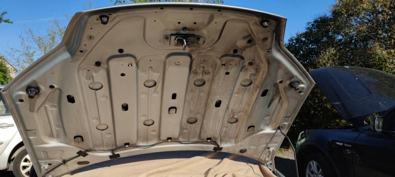 [F4RT85] Laguna III.1 GT 4C 2L TURBO 205 (Barres de toit) - Page 5 Img_2048