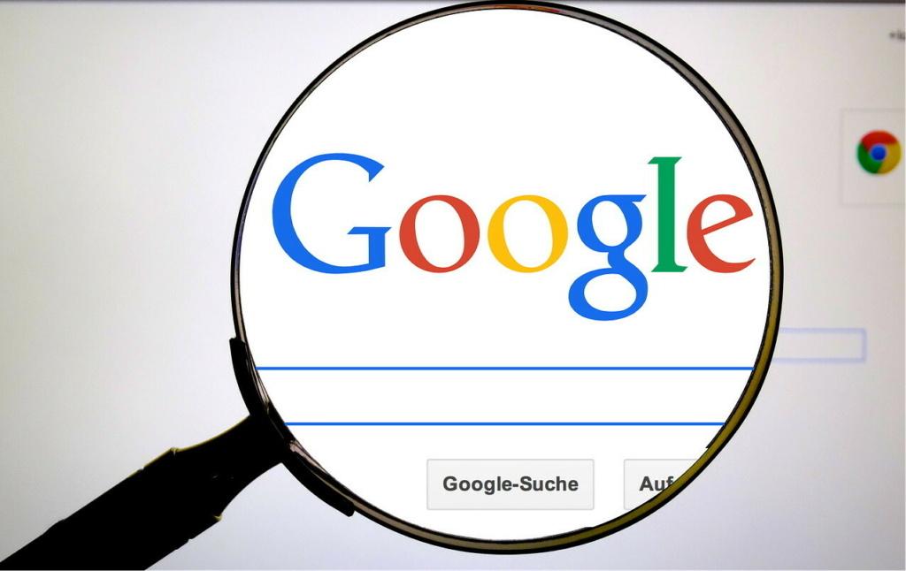 Seis trucos muy simples para mejorar los resultados que obtienes de tus búsquedas de Google 1366_211