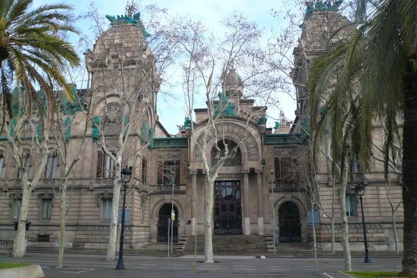 El TSJC sentencia que la Generalitat no puede imponer el catalán en los exámenes de selectividad 62tkuf10