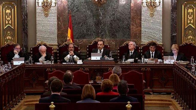 Los indultos de la discordia y de la vergüenza Juicio10
