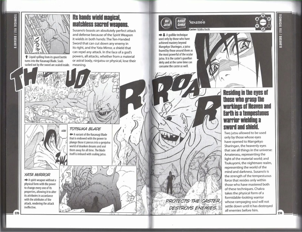 Como o Yata no Kagami se comportaria diante de técnicas sonoras? - Página 2 00310