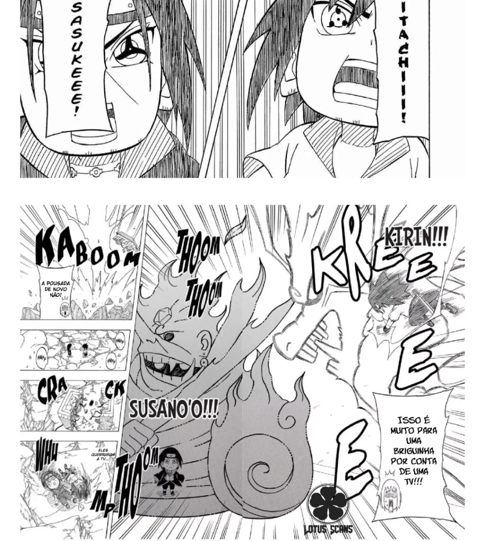 Como o Yata no Kagami se comportaria diante de técnicas sonoras? - Página 2 Screen10