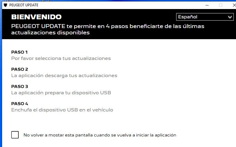 HILO OFICIAL Actualizacion de Software - Página 7 App_pe10