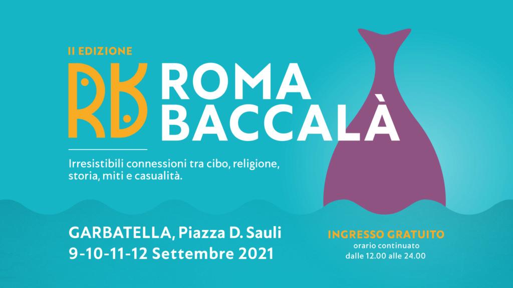 Roma Baccalà Romaba10
