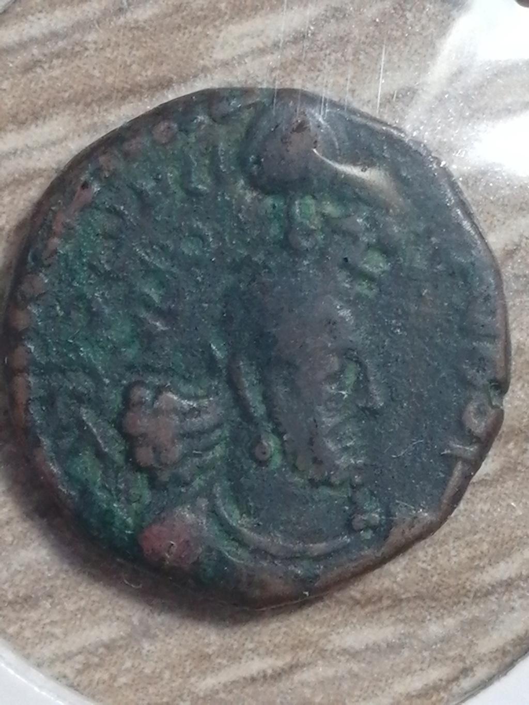 Raro Dracma Kushano-sasanida de Hormiz I 16328810