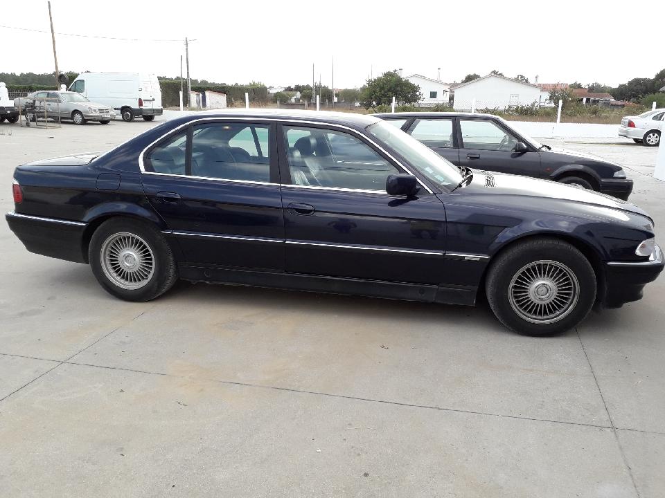 728iA - 1998 - Phase 1...la Cousstocar 0_resi10