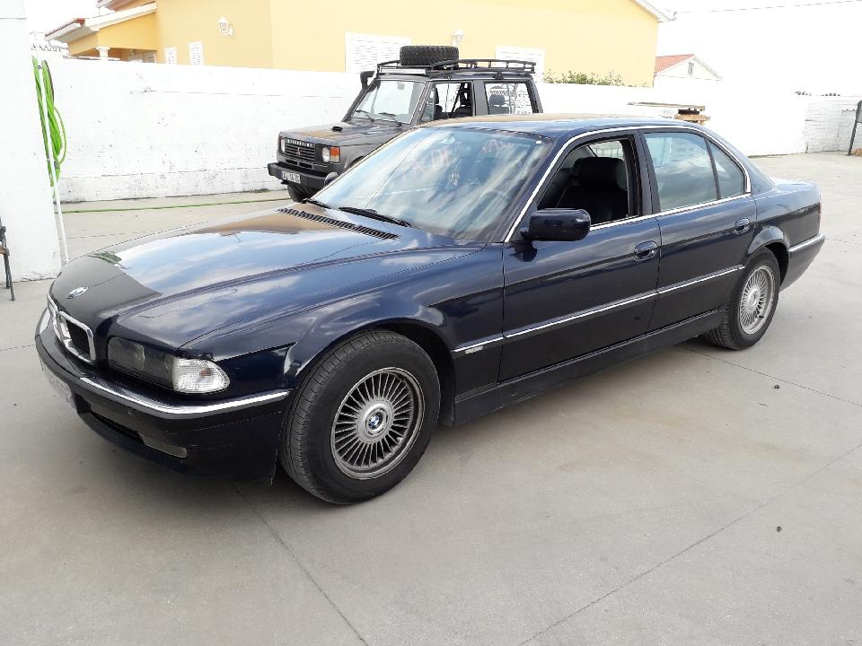 728iA - 1998 - Phase 1...la Cousstocar 1b_20110