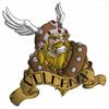 Les Volcanix, Club de Roller Hockey de Clermont-Ferrand