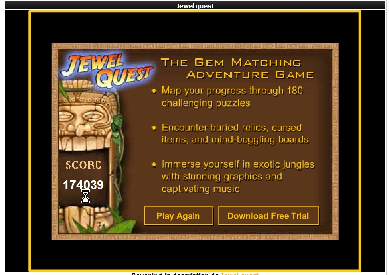 Jewel Quest... - Page 4 Screen10