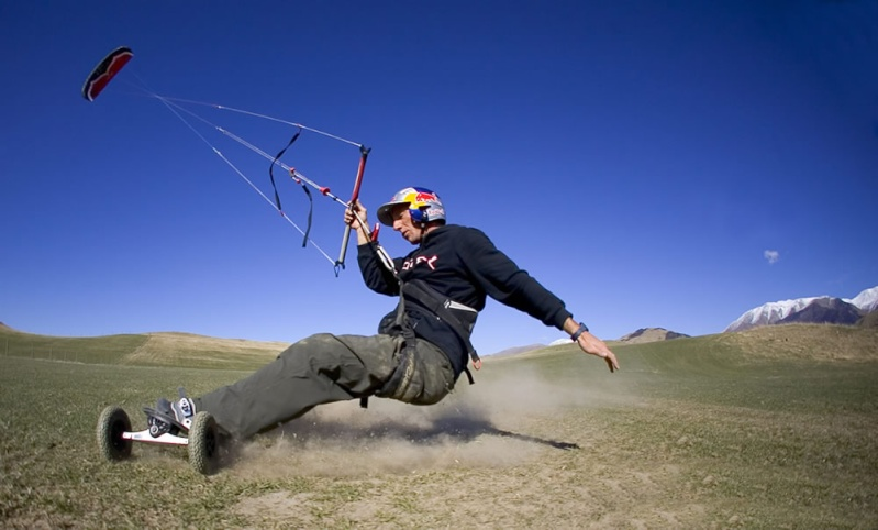 quelques photos ozone de notre formidable sport. Admin_10