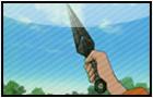 Les armes disponibles - Page 2 Kunai_10