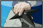 Fiche Technique de Yamato Shurik10