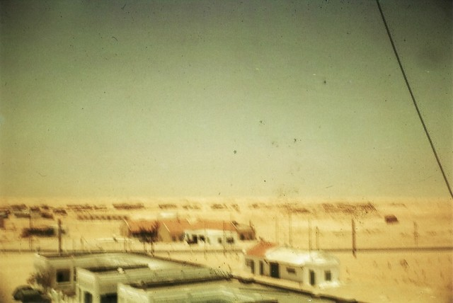 [LES B.A.N.] DAKAR BEL-AIR et OUAKAM - Page 2 Port_e10