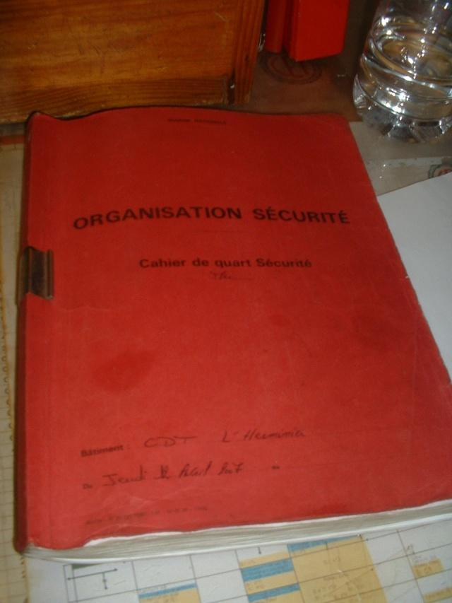 [ Associations anciens Marins ] AMICALE MAILLÉ BREZÉ - Page 6 Dscf0011