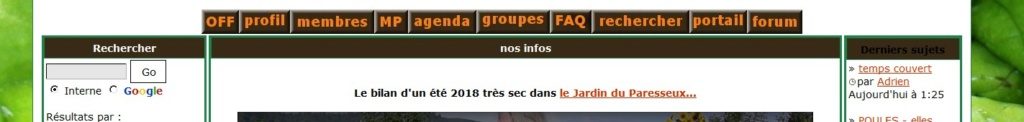 fff - Recent topics widget police color 2018-121
