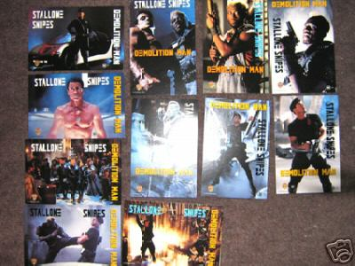 Cartes Postales... (collection slystallone) - Page 4 0dc2_110