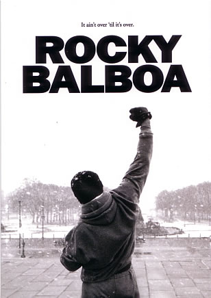 Cartes Postales... (collection slystallone) - Page 4 Pco-9812