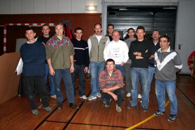 LE GALA DU 1er DECEMBRE 2007... Decor-10