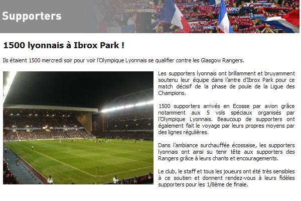 LIGUE DES CHAMPIONS 2007-2008 !!! Ibrox10