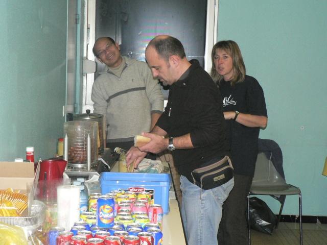 LE GALA DU 1er DECEMBRE 2007... P1040312