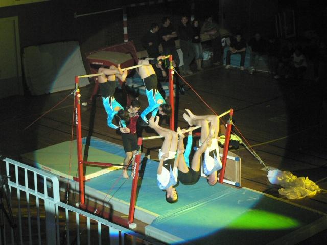 LE GALA DU 1er DECEMBRE 2007... P1040412