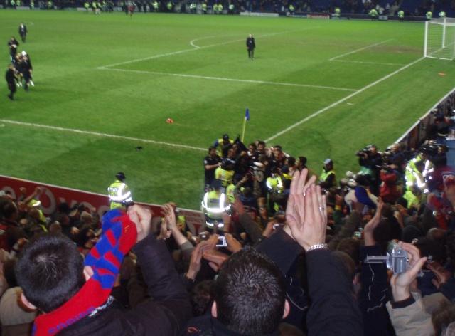 LIGUE DES CHAMPIONS 2007-2008 !!! Pc120710