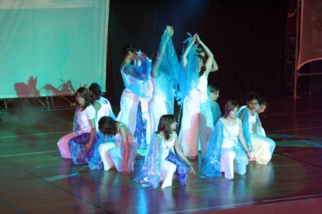 LE GALA DU 1er DECEMBRE 2007... Specta28