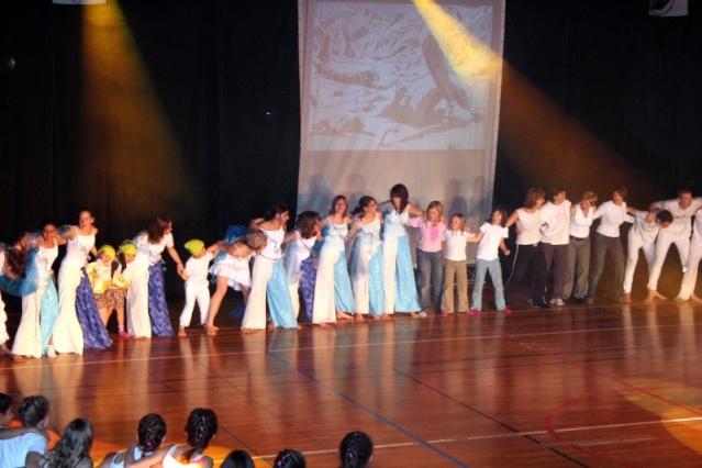 LE GALA DU 1er DECEMBRE 2007... Specta32