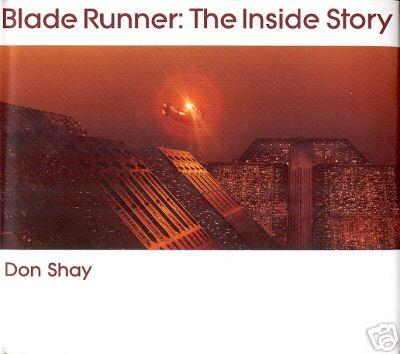 BLADE RUNNER : THE INSIDE STORY 4b_1_s10