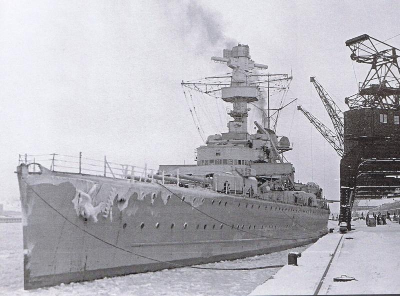 Quizz naval. Croise10