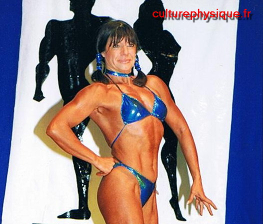 Chantal PONS Chanta10