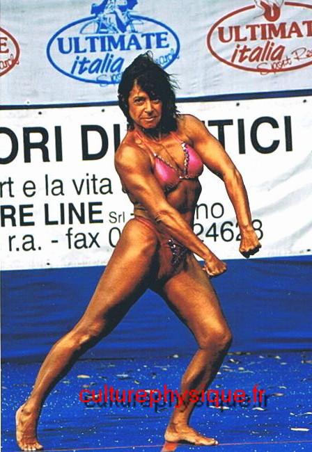 Chantal PONS Chanta11