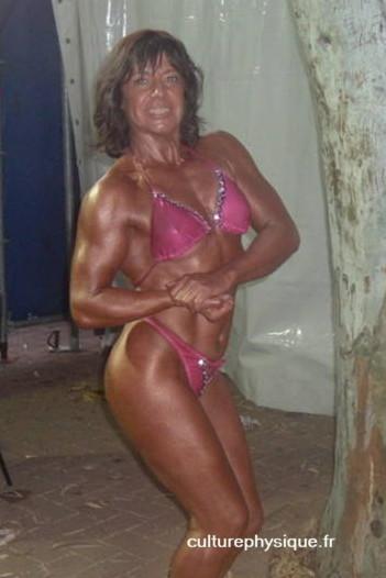 Chantal PONS Chanta12