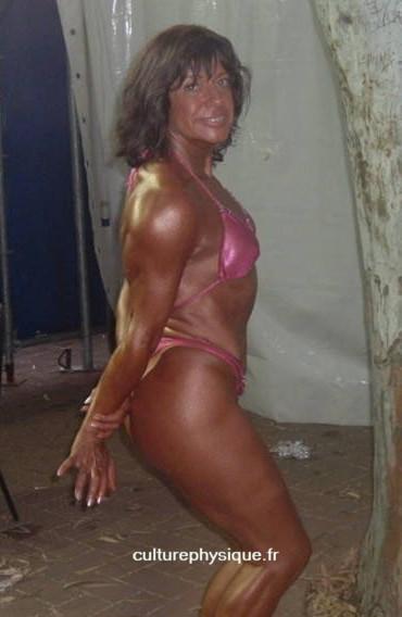 Chantal PONS Chanta13
