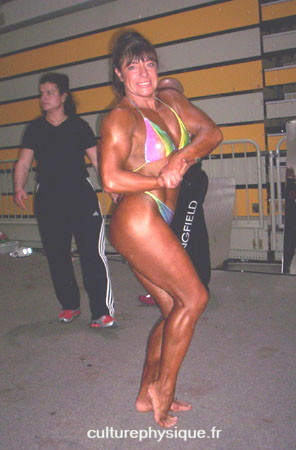 Chantal PONS Chanta15