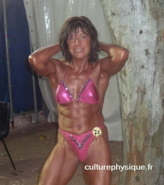 Chantal PONS Copied10