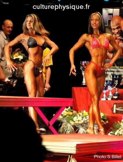 Emmanuelle OGEDA Dsc90910