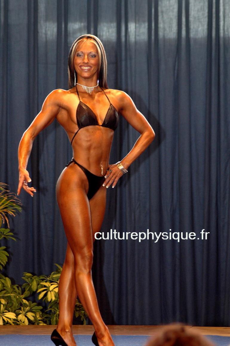 Emmanuelle OGEDA Dsc_7610