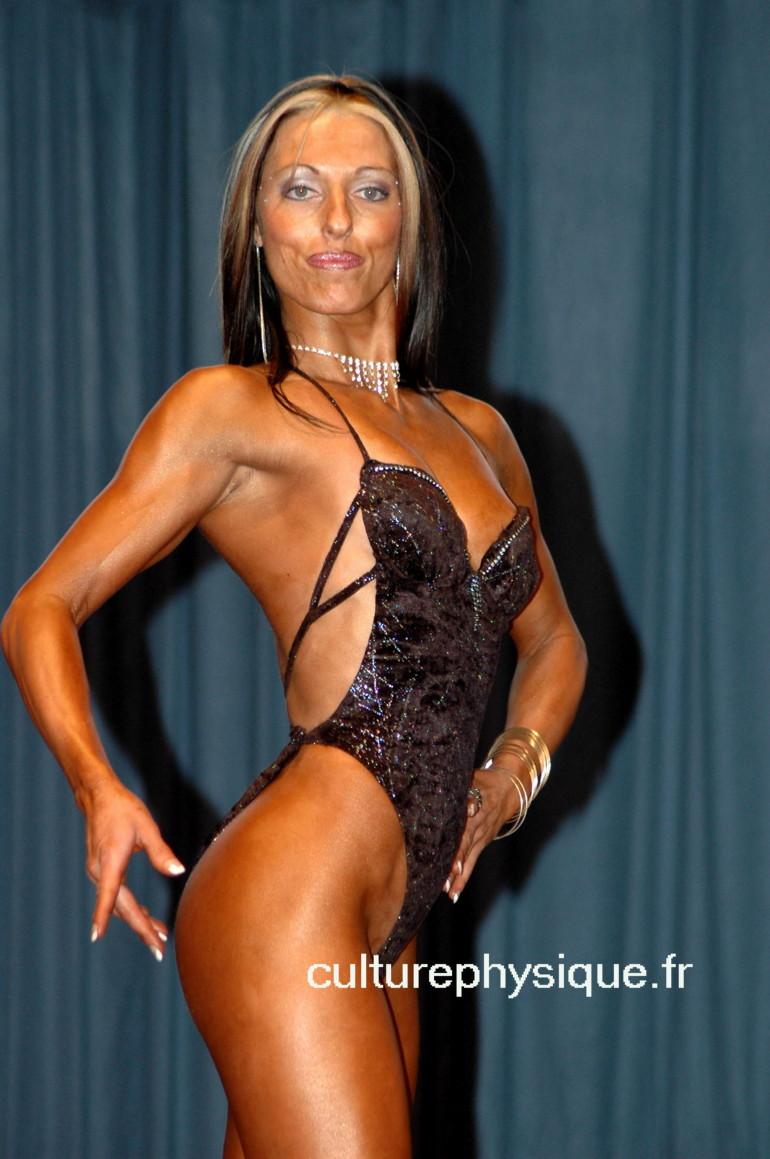 Emmanuelle OGEDA Dsc_8010
