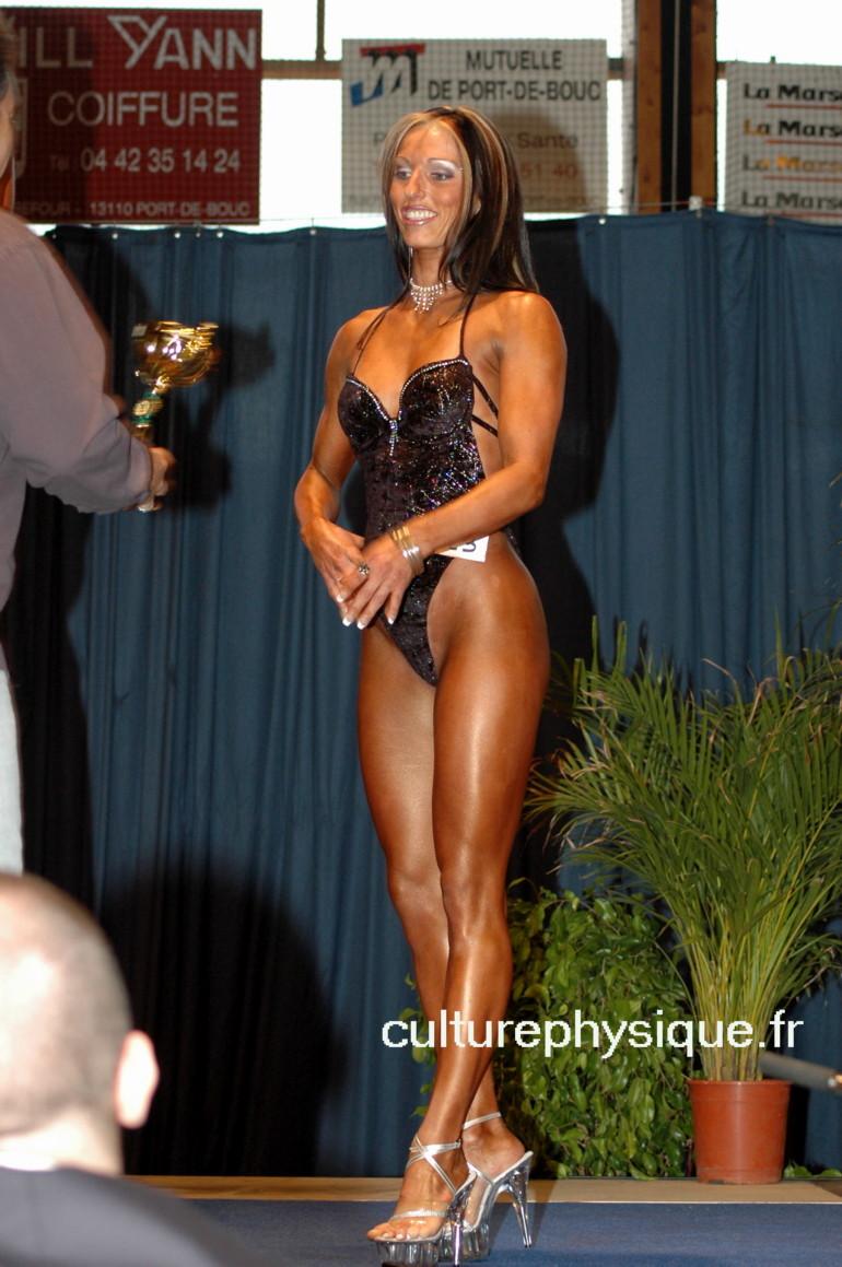 Emmanuelle OGEDA Dsc_8011