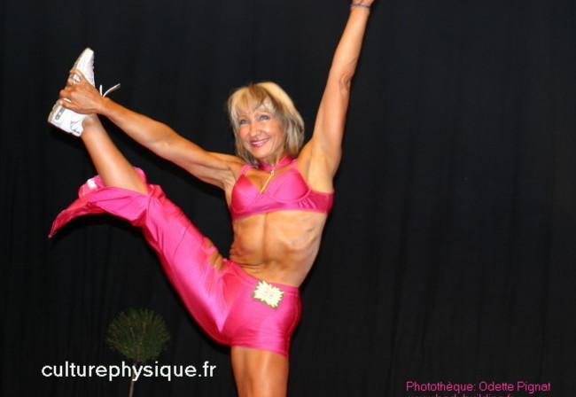 france - Odette PIGNAT Img53710