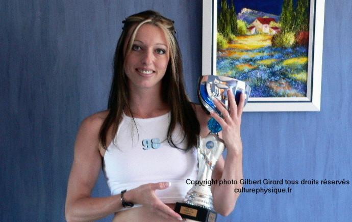 Emmanuelle OGEDA P1020610