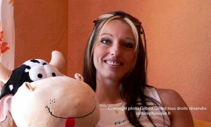 Emmanuelle OGEDA P1020611