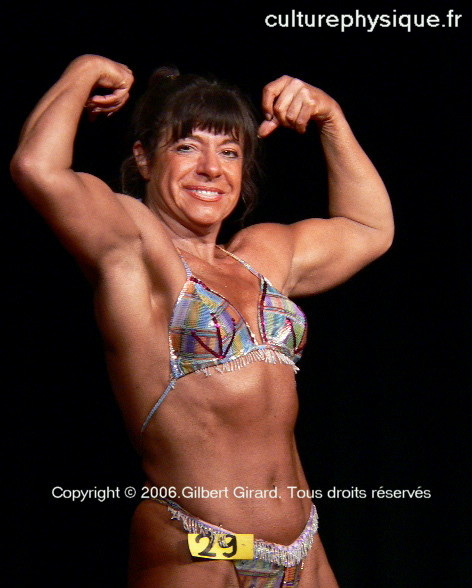 Chantal PONS P1060010