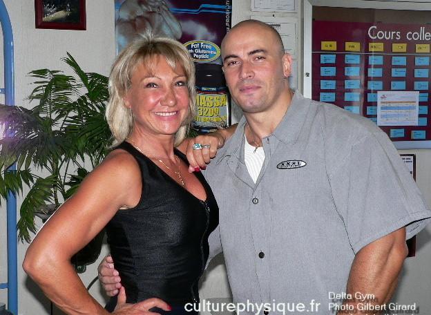 france - Odette PIGNAT P1060510
