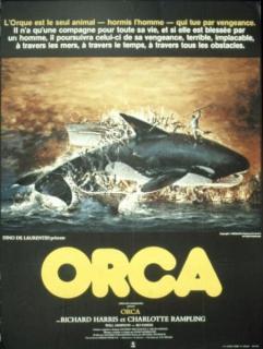 Orca Affich14